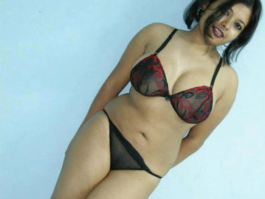 Call girl services in Gurgaon