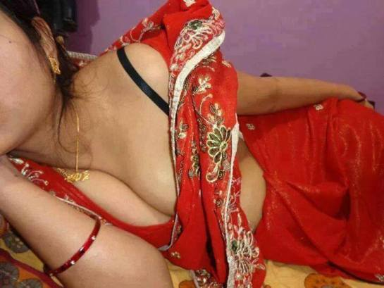 Prostitute in Gurgaon