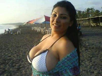 Gurgaon whore