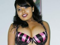 Call Girls in sec 16 Gurgaon