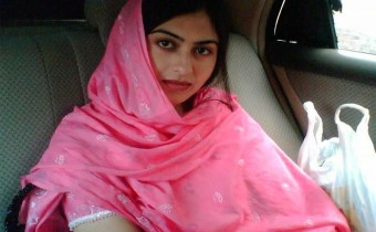 Sexy-Pak-Girl