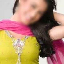 independent-escorts-delhi