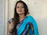 Call Girls in South City 2 Gurgaon