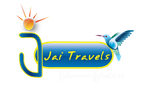 jai-travels-logo