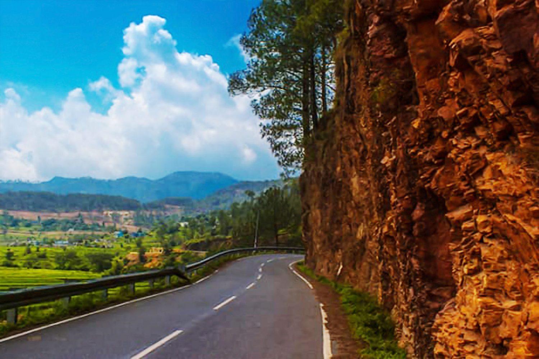 Uttarakhand Tour Sightseeing 3
