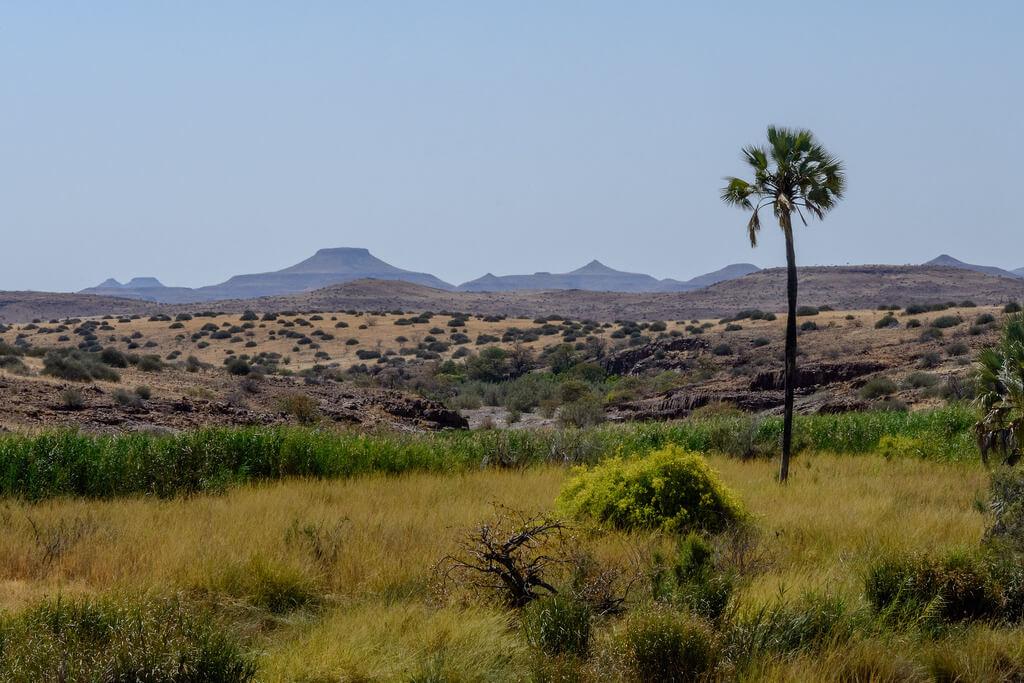 Namibia Tour Sightseeing 5