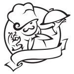 Catering-Penang-DotCom_Logo.