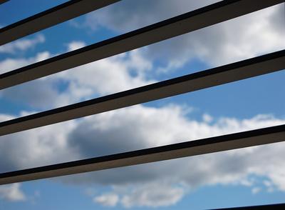 Wann ist eine Absturzsicherung wichtig? Dachdecker.com