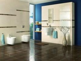 Badezimmer effizient planen & Zusatzkosten vermeiden