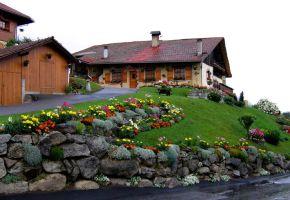 Gartengestaltung mit Steingarten, Steinbeet & Co. I ...
