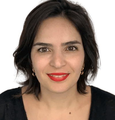 Mouna Belkhayat