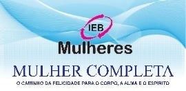 IEBMulheres 7