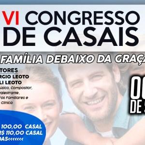 VI Congresso de Casais 2019 16
