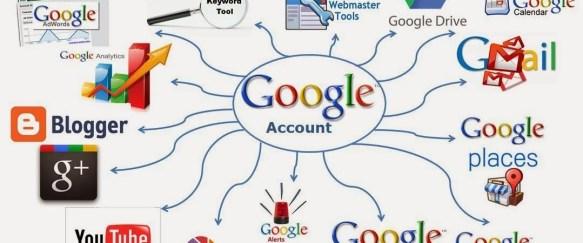 Google-Tools_inlunh