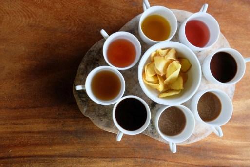 coffee-bali_t6x05x