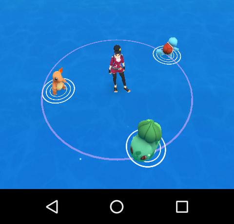 Download_Pokemon_GO 0.29.2_Apk