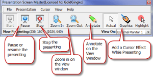 presenting-application_msqmo7