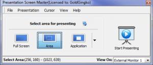 presenting-screen_ypuhok