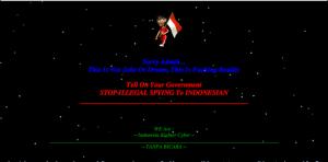 anonymous-indonesia-Hacker_uue1ei