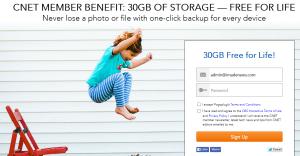 Gratis_30GB_Life_Time_Cloud_Storage_dari_Pogoplug_i8gpe7