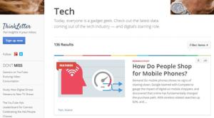 google-think-insights_pj3zzp