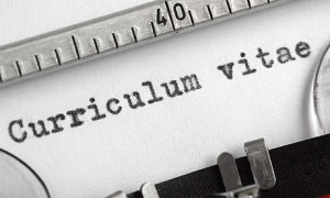 Curriculum-vitae_anm7j3
