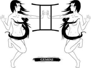 Gemini_zodiac