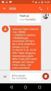 imadenews-quota-gratis-telkomsel-3_yidr0k