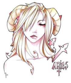 Zodiac_Aries_ksp8b5