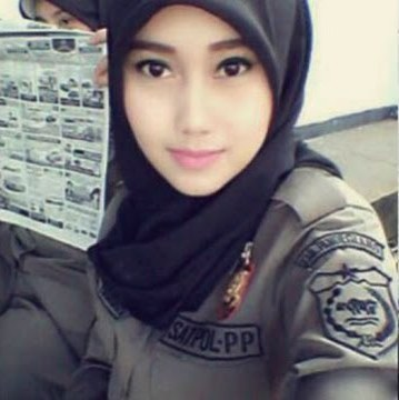Nurul_Habibah_Si_Cantik_Satpol_PP3