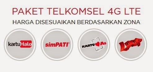 Paket_Telkomsel_4G_LTE_zviyha