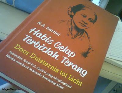 Buku_Habis_Gelap_Terbitlah_Terang_pmvobq