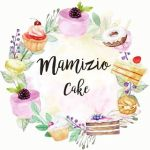 Mamizio Cake