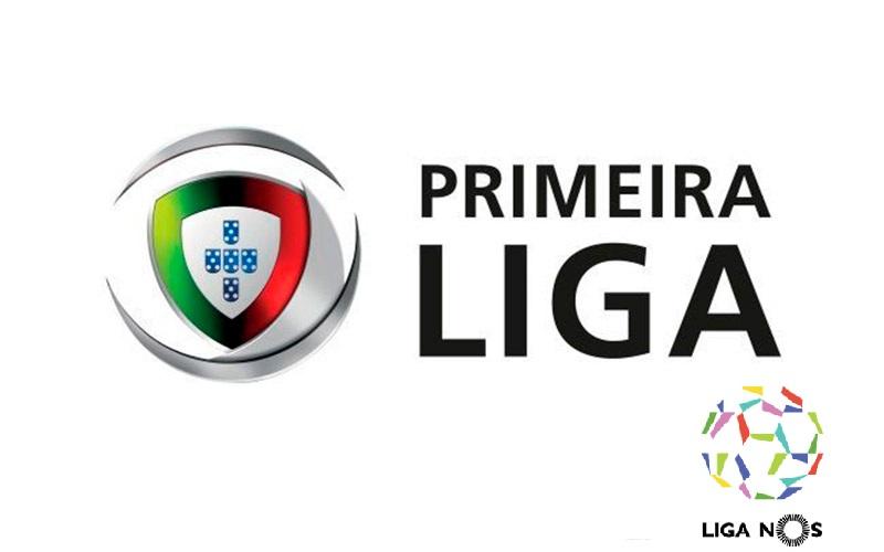 Primeira Liga Portugal