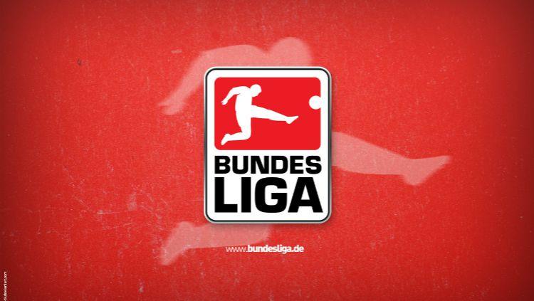 Klasemen Bundesliga Jerman
