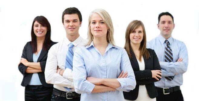 Pemimpin Ideal yang Dibutuhkan Perusahaan
