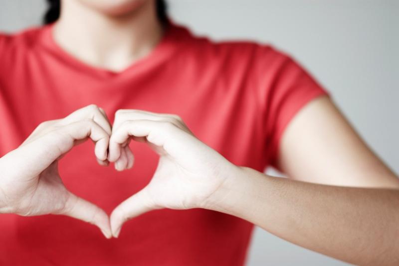 6 Tindakan Sepele ini dapat Ganggu Kesehatan