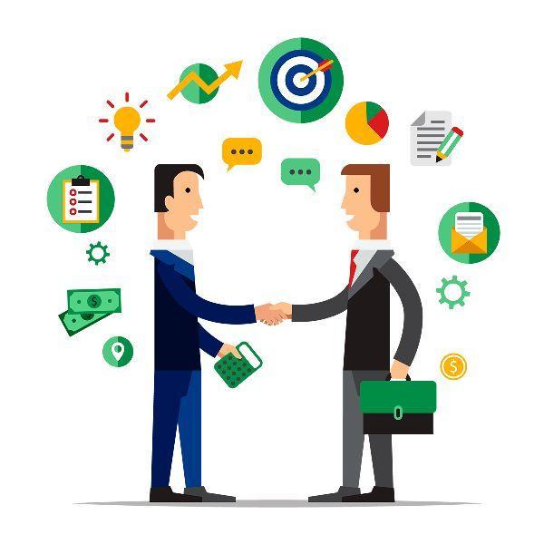 Tips Jitu Jadi Karyawan Favorit Bos