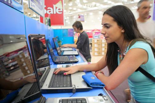 tips-membeli-laptop