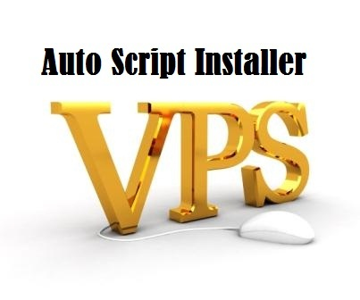Auto Reboot VPS via Cron