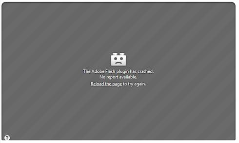firefox_plugin_crash