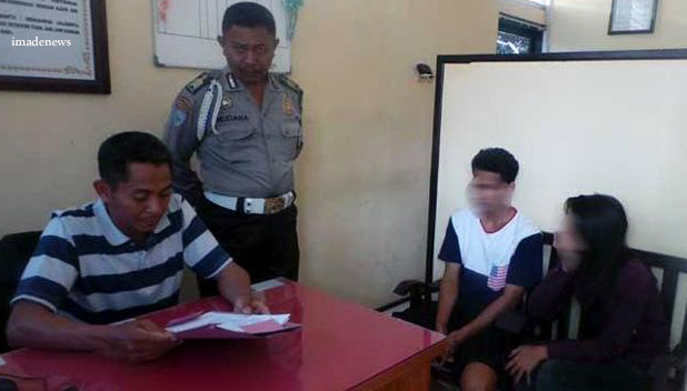 Larikan_Siswi_SMP-pemuda_jembrana_ditangkap