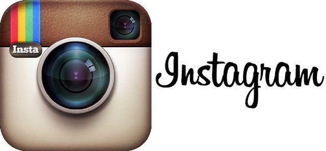Lampaui Twitter, Instagram Miliki 300 Juta Pengguna