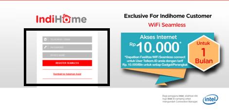 User-pass-wifi.id