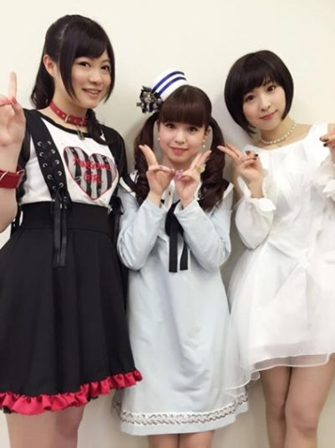 lunaharuna-ayanomashiro-konomisuzuki_raxal2