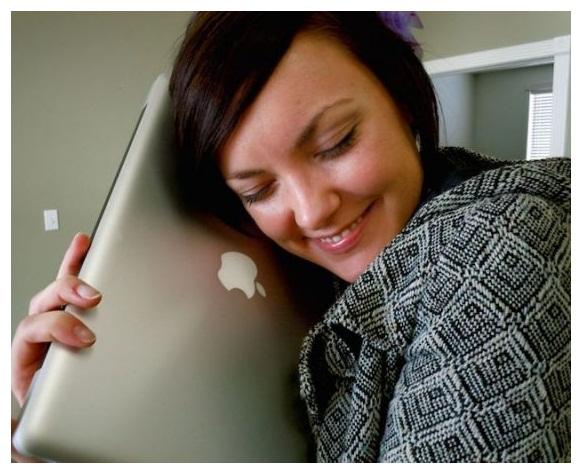 Beberapa Tips Berguna Agar Laptop Tak Cepat Rusak