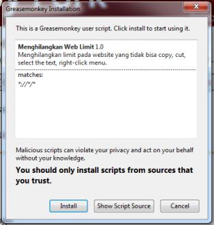 Install-Script_yyhffj