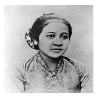 Biografi_R.A_Kartini_jpmotu