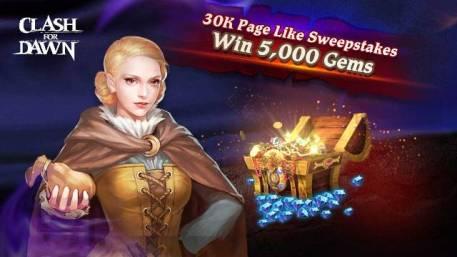 clash-for-dawn-5000-gems-free_mewnnk