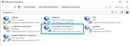 setting-hotspot-windows-10-adapter-option